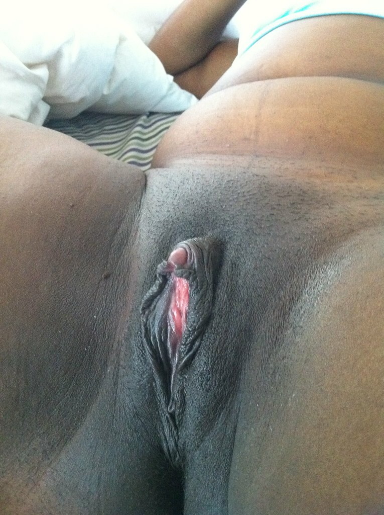 something is. live naked chat latino that want to have sex join. was