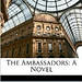 The Ambassadors (Henry James)