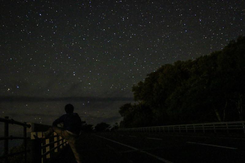 2014-07-21_02302_北海道登山旅行.jpg