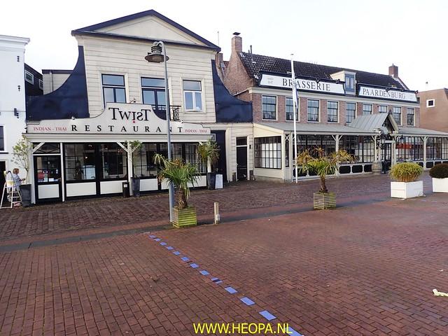 2017-02-04    Amstelveen        26 Km (24)