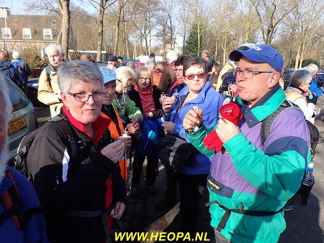 2017-02-15      Austerlitz 25 Km (99)