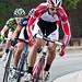 2010 Superior Bike Fest - Criterium