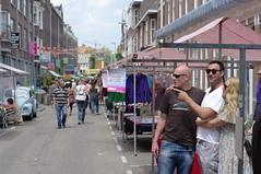 Bazar Bizar 2010
