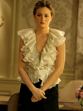 Watch Gossip Girl Online Season 2 Episode 10 Watch Gossip Flickr