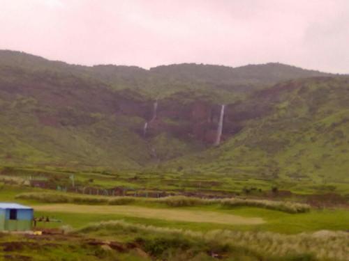 cameraphone nature journey navimumbai kharghar lifenjourney