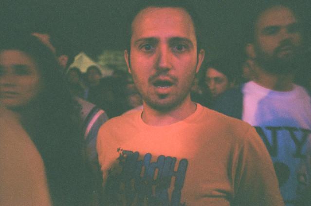 indierocket festival 2010