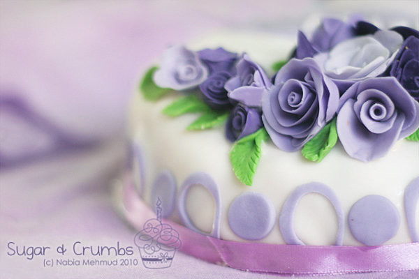 Fine Designer Birthday Cakes By Sugar N Crumbs Islamabads V Flickr Personalised Birthday Cards Vishlily Jamesorg