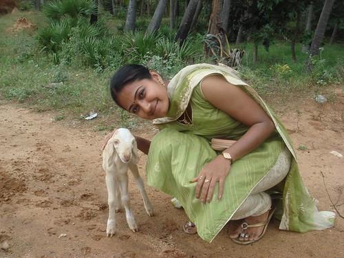 Village indian sex pics hq vids