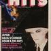 Smash Hits, October 30 - November 12, 1980