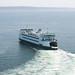 Ferries - Building the Chetzemoka