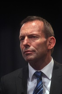 Opposition Leader Tony Abbott (16) | by Troy Constable Photography™