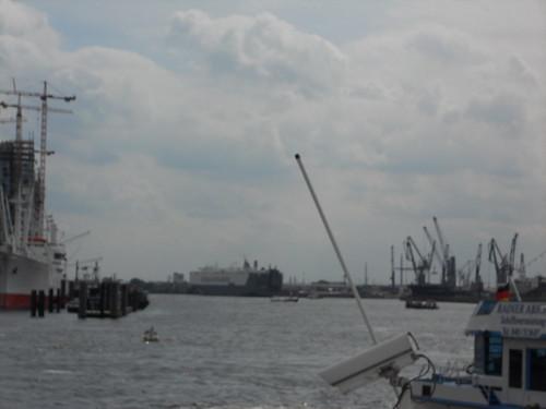 Hamburg-04