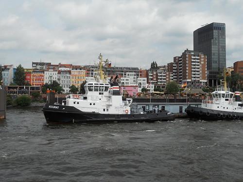 Hamburg-09