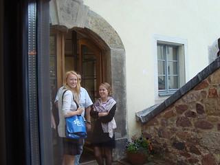 Euro-SSIG 2010@Meissen (8)