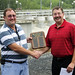 2010 Fort Indiantown Gap's water treatment plant earns award for exceptional performance