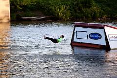 U.S. Water Ski Show Team - Scotia, NY - 10, Aug - 40 by sebastien.barre