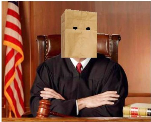Mystery Judge | by Mike Licht, NotionsCapital.com