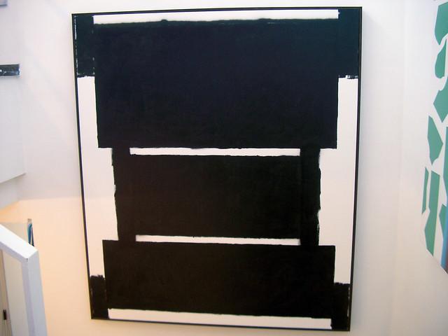 210x180 - Galeria