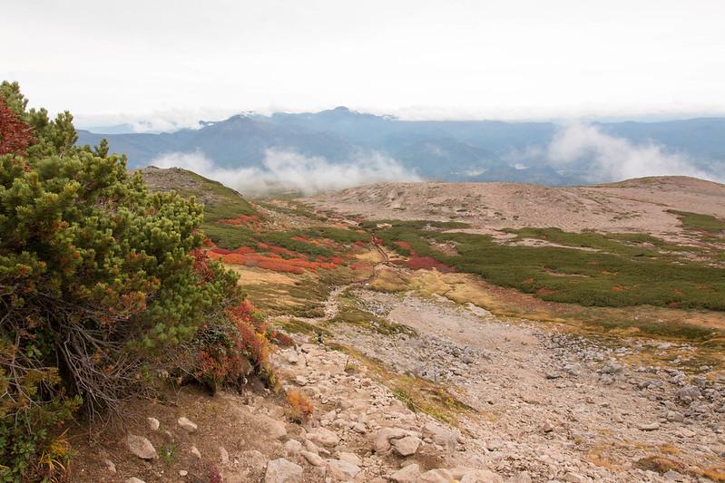 20150918-大雪山黒岳-0736.jpg