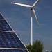 Mar, 29/06/2010 - 13:57 - Centro de Experimentación en Enerxías Renovables