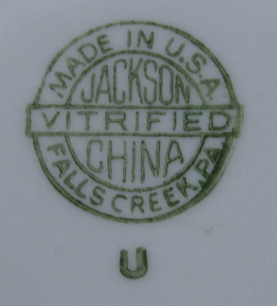 Dating Jackson Kina xstrology dejting och romantik