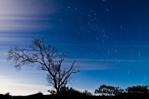 Startrail course 008-2 | by PhilM Photography