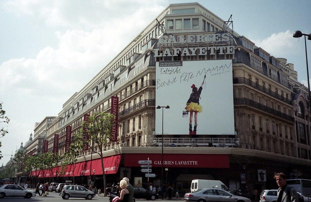 shops la Adult in lafayette