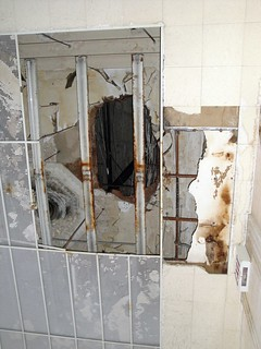 Hidden Ceiling   by noahjeppson