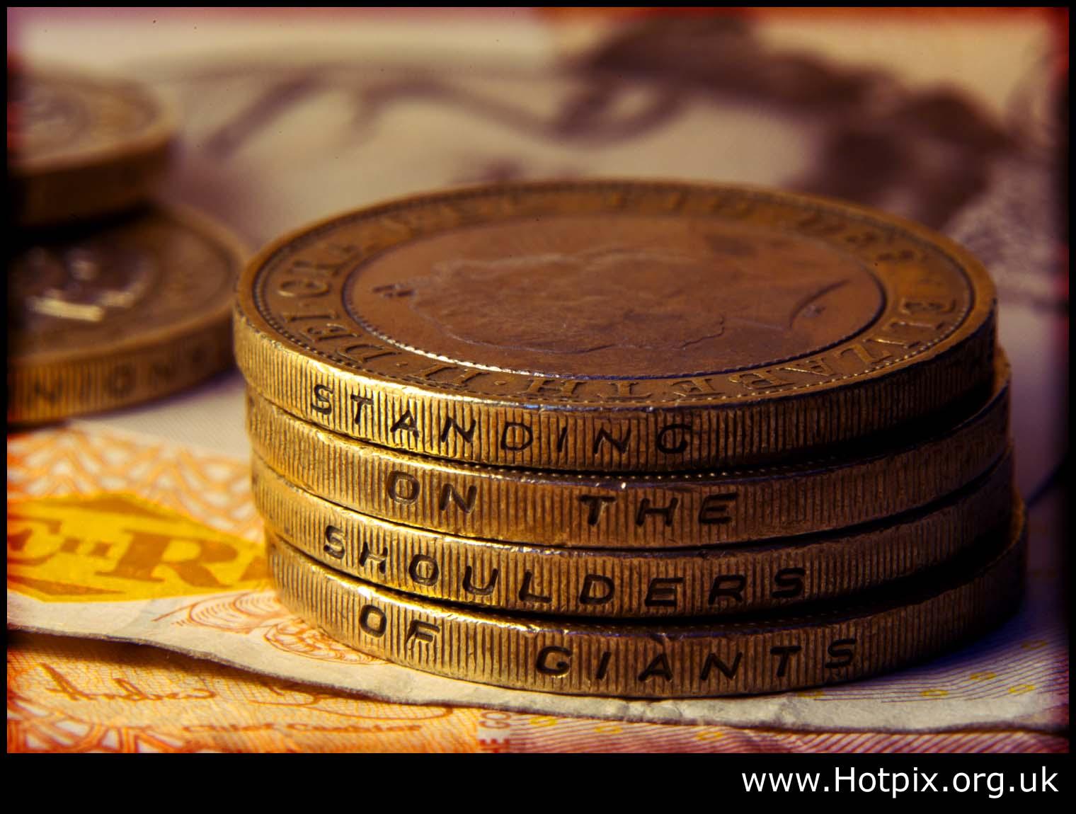 coin,coins,england,english,scotland,wales,welsh,scots,scottish,money,cash,edinbrugh,ipod,music,hotpix!,#tony,#smith,#tonysmith,#tonysmithhotpix,#tonysmithotpix