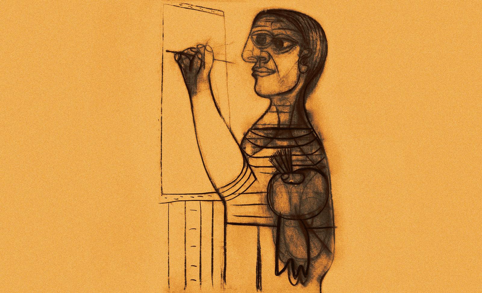 Picasso38