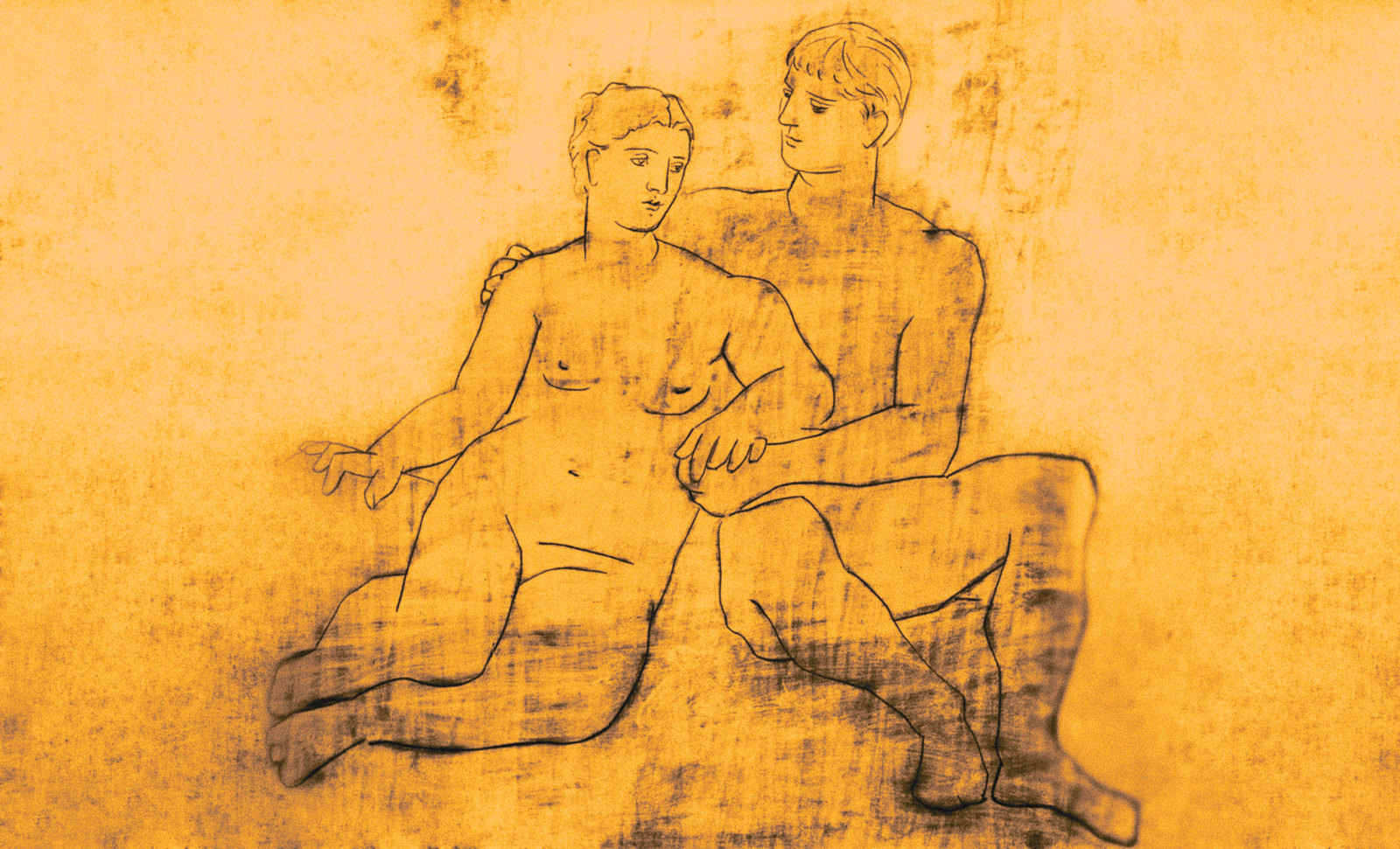 Picasso45