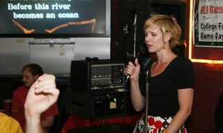 2010_08_08_bracy_karaoke_065 | by dsearls