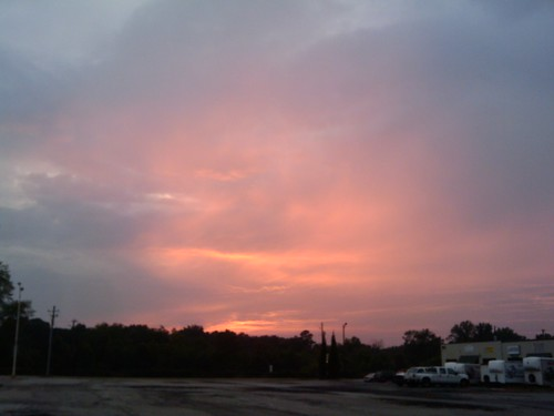 sunset phonecam g1 winder