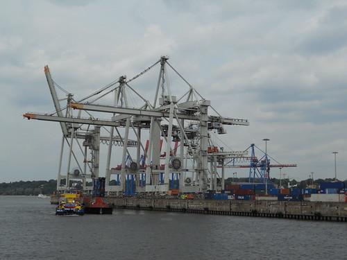 Hamburg-64