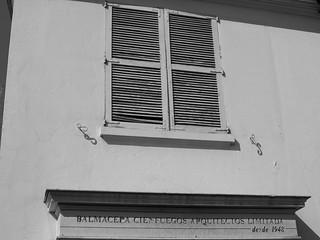 Balmaceda Cienfuegos Arquitectos Limitada | IMG_1482