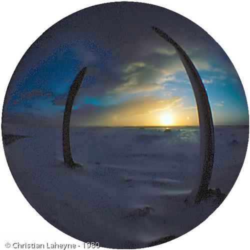 antarctica kerguelen taaf antarctique