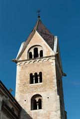 Az északi torony
