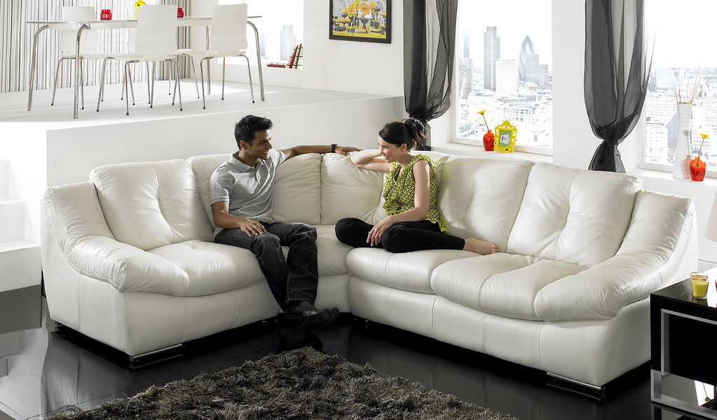 Fantastic Antolina Csl Sofas Co Uk Checkout Index Antolina Csl Creativecarmelina Interior Chair Design Creativecarmelinacom
