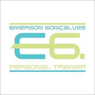 emerson gonçalves | by OAk Design Tecnologia