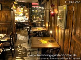 Jobs Gastronomie Hamburg : th mer 39 s kristijan balun ~ Watch28wear.com Haus und Dekorationen