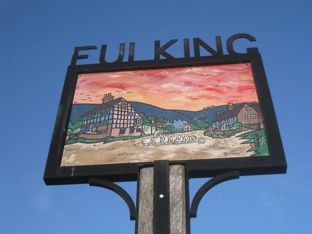 Fulking
