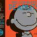 The Complete Peanuts 1979-1980 (Vol. 15) by Charles M. Schulz