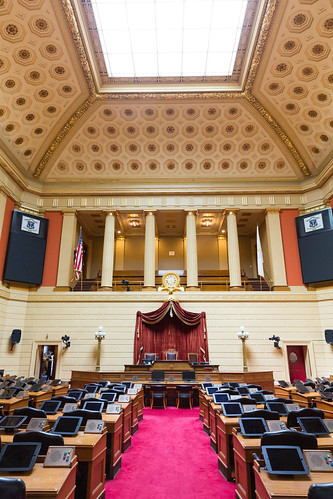 Rhode Island House of Representatives #2