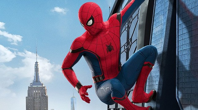 spider-man-_homecoming