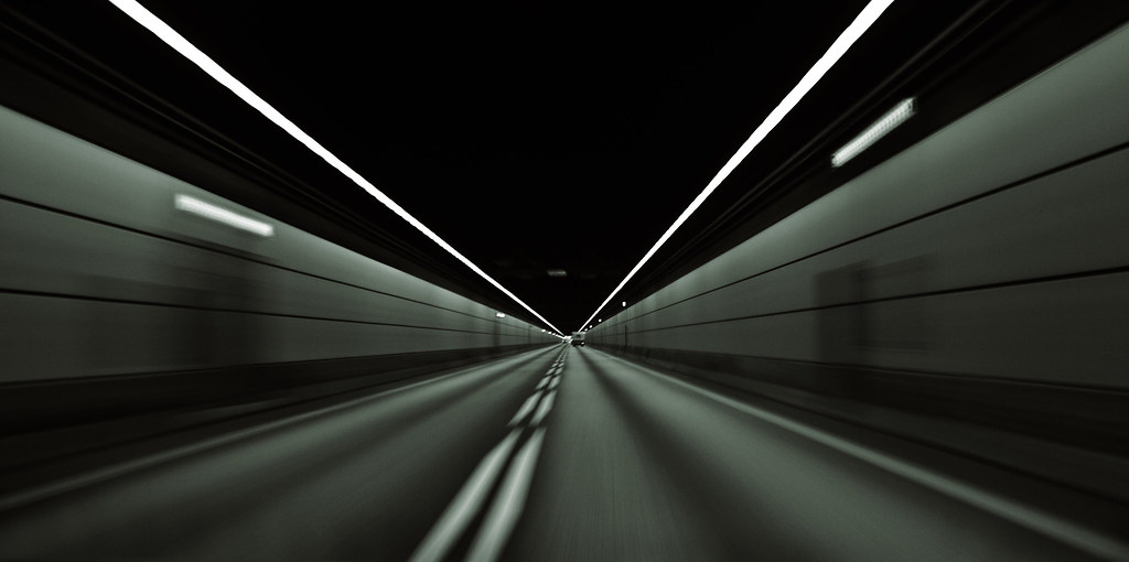 lines by J. Tegnerud