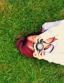 234/365 - 1 <3 photography 6/10 | by Www.CourtneyCarmody.com/