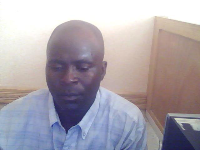 Aurlus Mabélé: Congolese tune legend dies 'from coronavirus' thumbnail