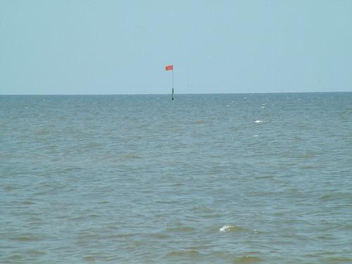 sea beach gulfport