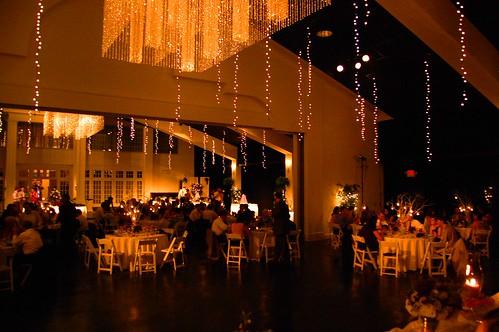 wedding greenville