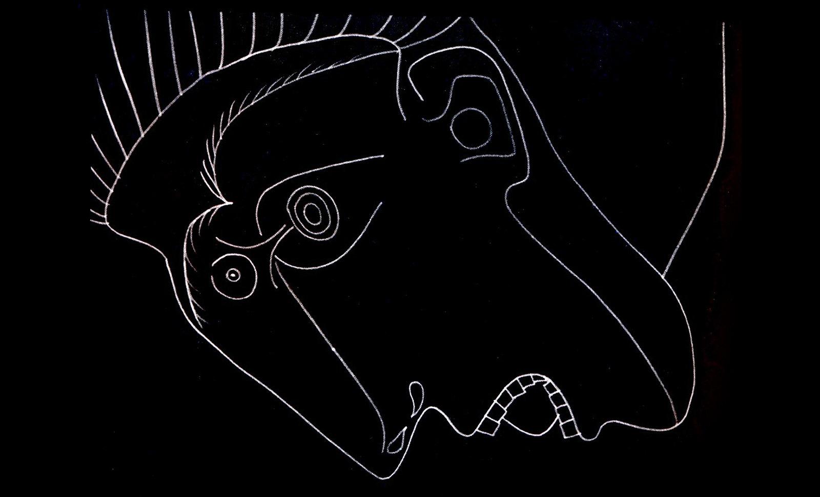Picasso49